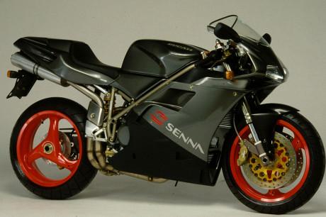 Ducati-916-Senna