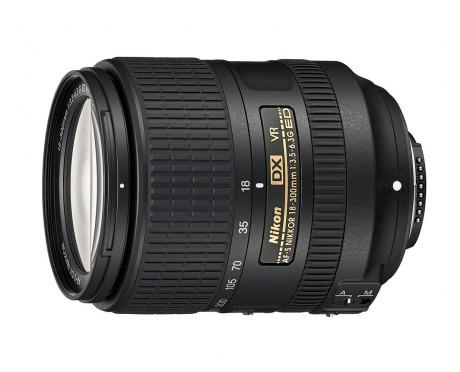 Nikon_ Nikkor AFS_DX_18_300_3.5_6.3G_rid