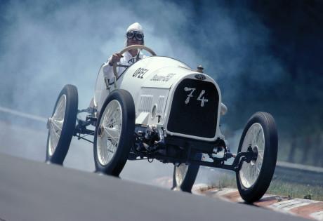 Grand Prix de Lyon