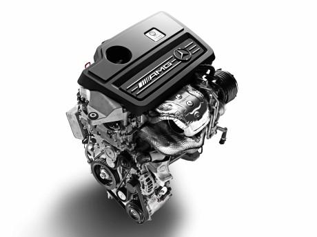 International Engine of the Year Awards