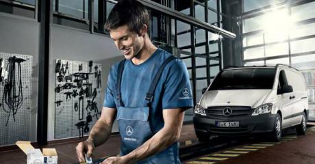 Prezzo unico 2014 - Mercedes