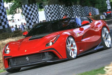 Ferrari-F12-TRS_002