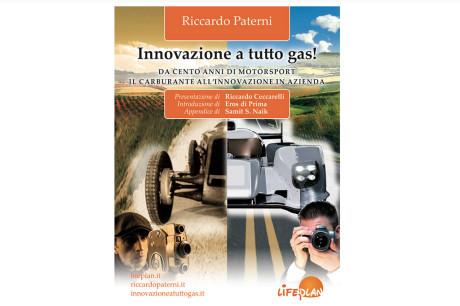 Riccardo Paterni Innovazionetuttogas.it