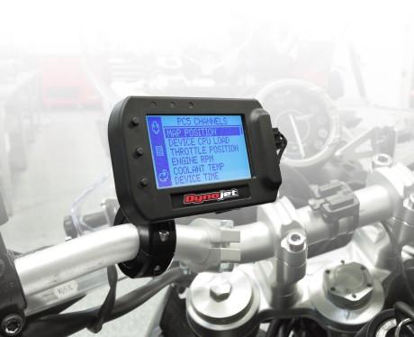 Display Digitale Dynojet POD-300