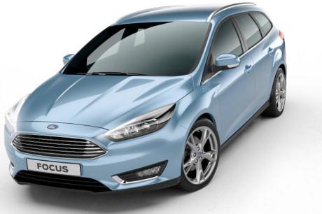 Nuova-Ford-Focus