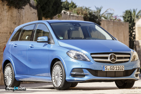 Nuova-Mercedes-Classe-B_001