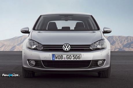 Volkswagen-Golf_004