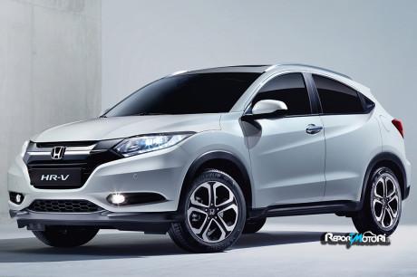 Nuova-Honda-HRV_004