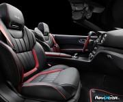SL Special Edition Mille Miglia 417