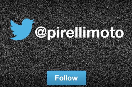 @pirellimoto