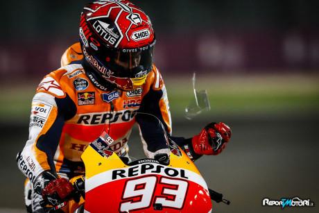 Dani Pedrosa - MotoGP 2015