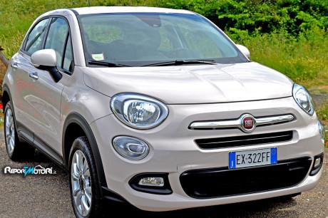 [Immagine: Fiat-500X_009-460x306.jpg]