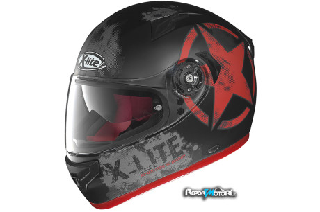 X-Lite X-661