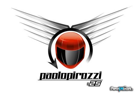 Paolo Pirozzi - CRN Café Racer Napoli - WorldTour 2015