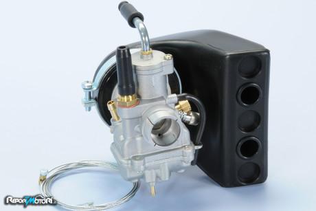 Carburatore CP Polini per Vespa