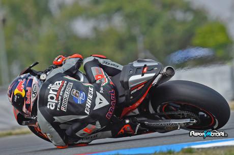 Stefan Bradl - Brno 2015