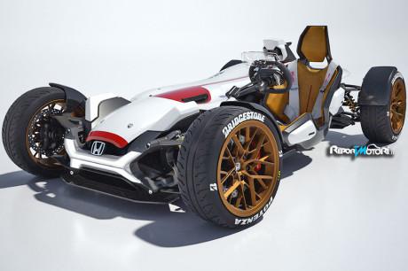 Honda-Project-2&4_001
