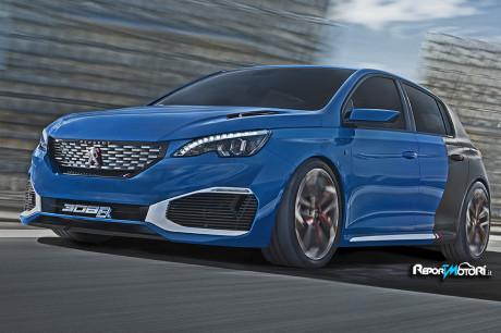 Peugeot-308-R-Hybrid_001