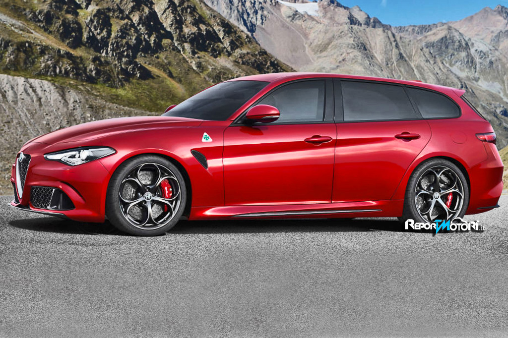Reviews 2011 Bmw Sport Wagon.html | Autos Weblog
