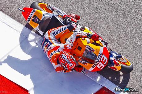 MotoGp, Valentino Rossi si sbilancia: