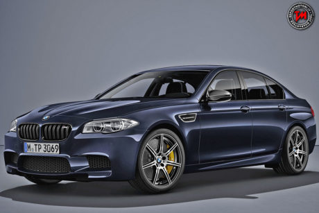 BMWM5CompetitionEdition-06_00