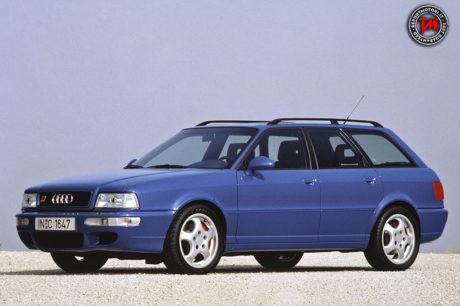 Audi-Avant-RS2