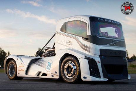 Volvo-Iron-Knight-Goodyear-1
