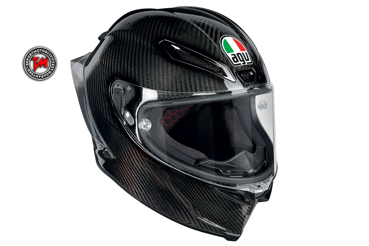 agv pista gp r dalla dainese arriva il nuovo casco da motogp. Black Bedroom Furniture Sets. Home Design Ideas