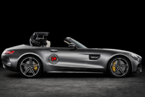 amg_gt_roadster-09_00