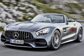amg_gt_roadster-14_00