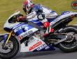 Katsuyuki Nakasuga presente in MotoGP in Giappone