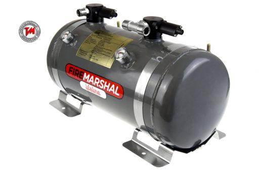 Lifeline Zero 3620 Marshal