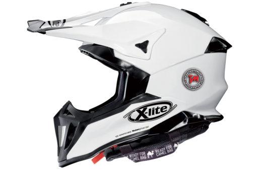 X-lite X-502