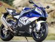 Michelin Power RS : il nuovo pneumatico sportivo ad alte prestazioni