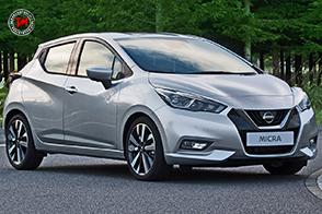 Nissan acquisisce il 34% delle azioni di Mitsubishi Motors