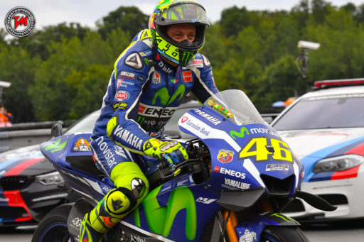 Modiche regolamento MotoGP 0216