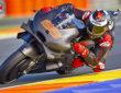 Poche ora alla presentazione del Ducati Team MotoGP 2017