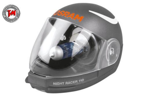 Osram Night Racer