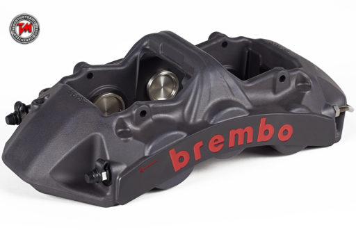 Pinza Brembo M6