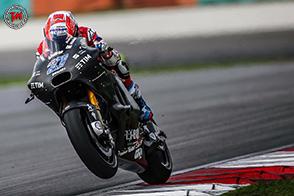 Un futuro incerto per Casey Stoner con il Ducati Team