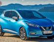 Sulla Nissan Micra arriva una nuova motorizzazione 1.0 benzina