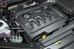 Volkswagen concorda di pagare 4,3 miliardi di Dollari al Governo USA