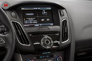FordPass Connect : la connessione veloce  4G LTE