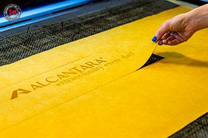 Alcantara annuncia un piano di investimento di oltre 300 milioni di euro!