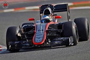Formula 1: a partire dal 2018 McLaren sarà motorizzata da Renault