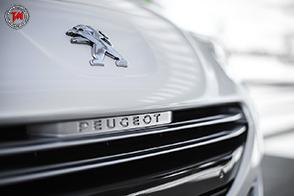 Peugeot acquisisce Opel-Vauxhall da General Motors : nasce il secondo Gruppo Automobilistico europeo