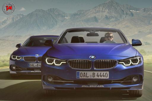 bmw,alpina,alpina b4 s bi-turbo,b4 s bi-turbo