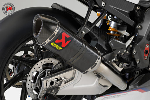BMW HP4 Race,bmw,bmw motorrad,bmw hp4,hp4 race