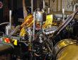 BMW prepara un potente V8 per il DTM da oltre 500 cavalli