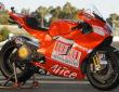 Ducati Desmosedici GP: da Stoner a Lorenzo, dall'altare al baratro